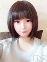 清水 ソラ(20) 身長160cm、スリーサイズB86(D).W57.H85。松本デリヘル 源氏物語 松本店(ゲンジモノガタリ マツモトテン)在籍。