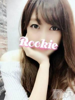 新人☆ひろみ(27) 身長167cm、スリーサイズB83(C).W56.H82。 ROOKIE在籍。