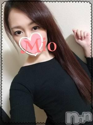 松本デリヘル ピュアハート 痴女★澪(みお)(29)の4月21日写メブログ「♥診療所♥」