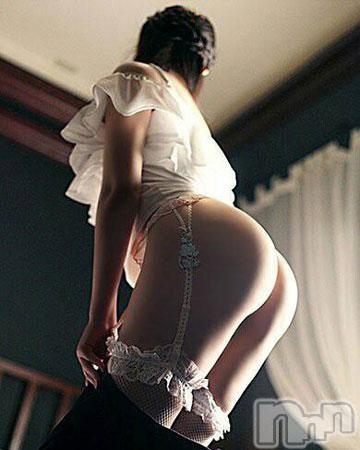 痴女★澪(みお)(29)のプロフィール写真1枚目。身長158cm、スリーサイズB84(C).W57.H86。松本デリヘルピュアハート在籍。