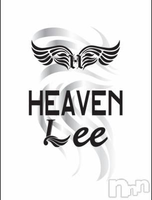 袋町スナック Heaven-Lee(ヘブンリー)の店舗イメージ枚目