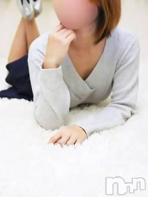 ☆体験☆まりな(23) 身長159cm、スリーサイズB84(C).W57.H84。上田デリヘル Natural Beauty With -自然な美-在籍。
