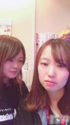 長野ガールズバーCAFE & BAR ハピネス(カフェ アンド バー ハピネス) りの(19)の2月15日写メブログ「夜ってお腹すくよね」