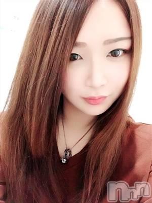 高瀬 カナ(22) 身長163cm、スリーサイズB89(E).W58.H87。松本デリヘル 源氏物語 松本店在籍。