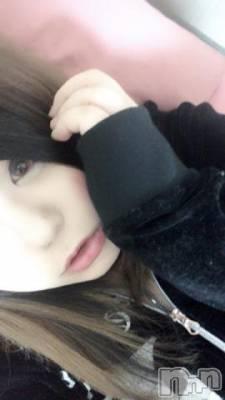 ユア☆(20) 身長158cm、スリーサイズB93(E).W58.H84。上越デリヘル LEGEND(レジェンド)在籍。