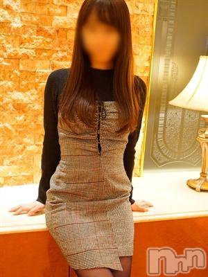美少女☆りか(21) 身長161cm、スリーサイズB85(D).W56.H84。松本デリヘル Cherry Girl在籍。