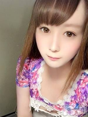 内藤 ノゾミ(24) 身長163cm、スリーサイズB87(D).W57.H86。 源氏物語 松本店在籍。