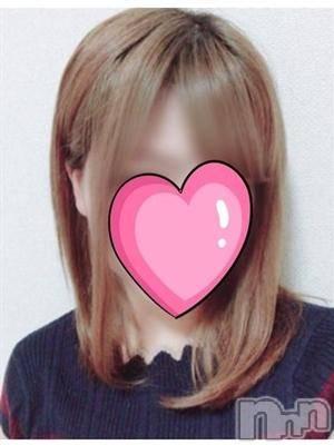 新人☆あん(23) 身長155cm、スリーサイズB84(C).W57.H85。 UREKKO在籍。
