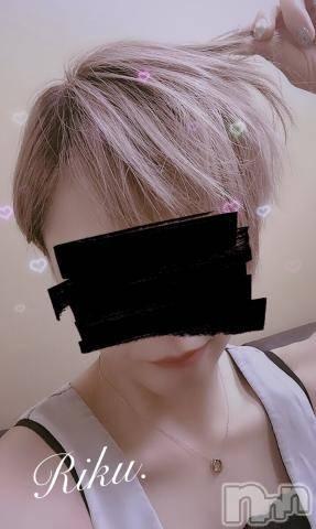 新潟デリヘルA(エース) りく(23)の8月18日写メブログ「ボロボロ。」