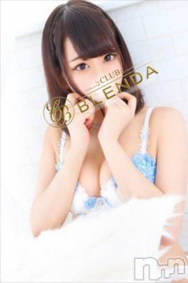 まりか☆清楚系(21) 身長154cm、スリーサイズB84(D).W56.H83。上田デリヘル BLENDA GIRLS在籍。