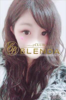 えりな☆モデル級(20) 身長165cm、スリーサイズB89(E).W57.H88。上田デリヘル BLENDA GIRLS(ブレンダガールズ)在籍。