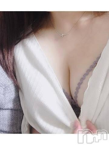 新潟デリヘルEcstasy(エクスタシー) ななせ(19)の2月18日写メブログ「堪能しちゃった(´▽`*)」