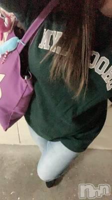 長岡デリヘル Mimi(ミミ) 【かな】(21)の11月3日写メブログ「出勤してます♡」