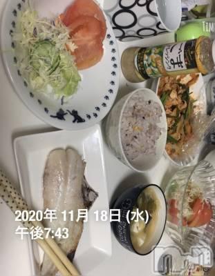 長岡デリヘル Mimi(ミミ) 【かな】(21)の11月18日写メブログ「今夜は❤」