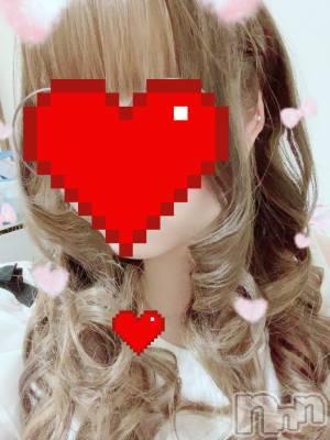長岡デリヘル Mimi(ミミ) 【かな】(21)の12月27日写メブログ「お誘い待ってます❤」
