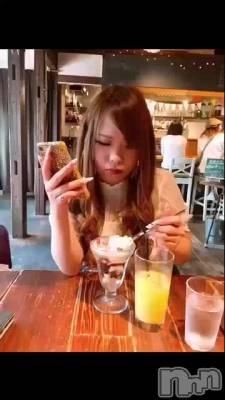 長岡デリヘル Mimi(ミミ) 【かな】(21)の3月19日動画「この後めちゃS〇Xした」