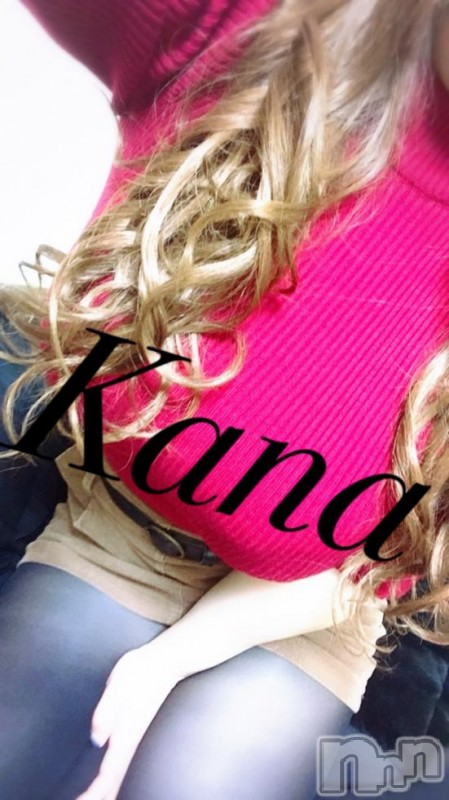 長岡デリヘルMimi(ミミ) 【新人】かな(21)の2019年2月12日写メブログ「goooodmorning!」