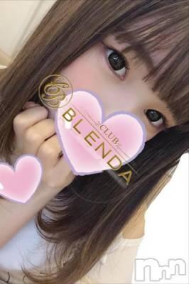 せな☆清楚系(20) 身長157cm、スリーサイズB86(D).W56.H86。上田デリヘル BLENDA GIRLS在籍。