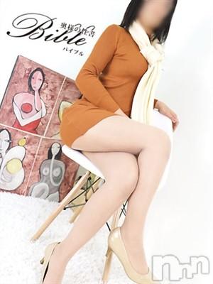 ◆しおり◆(39)のプロフィール写真1枚目。身長155cm、スリーサイズB86(D).W60.H86。上田人妻デリヘルBIBLE~奥様の性書~(バイブル~オクサマノセイショ~)在籍。