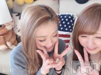 伊那キャバクラ CLUB ASLI(クラブアスリ) かなの1月22日写メブログ「だいすき♡」
