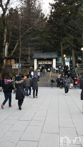 伊那キャバクラAzur Cafe(アジュールカフェ) かなの1月6日写メブログ「遅くなりましたが、、」