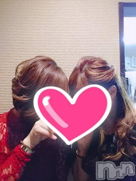 伊那キャバクラAzur Cafe(アジュールカフェ) かなの1月12日写メブログ「久しぶり〜」