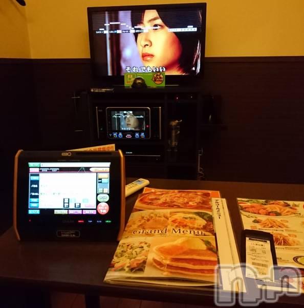 伊那キャバクラAzur Cafe(アジュールカフェ) かなの3月15日写メブログ「初体験笑」