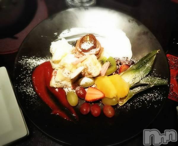 伊那キャバクラAzur Cafe(アジュールカフェ) の2019年4月15日写メブログ「デザート♡」