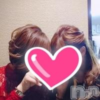 伊那キャバクラ Azur Cafe(アジュールカフェ) かなの1月12日写メブログ「久しぶり〜」