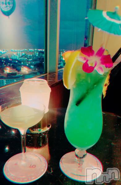 権堂スナックマスカッツ すみれの7月20日写メブログ「とろぴかーる!」