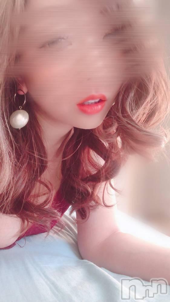 新潟デリヘルHEARTS(ハーツ) 【H】あこ(22)の9月19日写メブログ「絶対嘘だろ」
