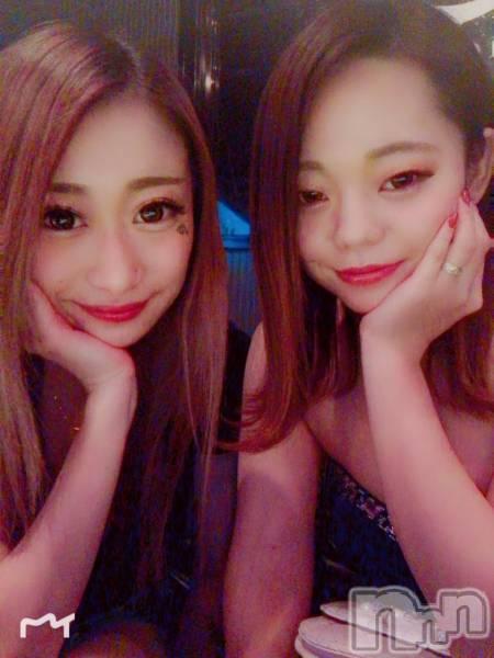 新潟駅前キャバクラLune LYNX(ルーンリンクス) 黒服のsarimo.の1月16日写メブログ「はぴはぴ♡♡♡」