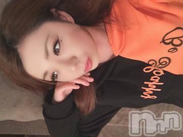 上田デリヘルApricot Girl(アプリコットガール) 栄倉彩AV☆×5(26)の4月23日写メブログ「出勤ちゅー☆」