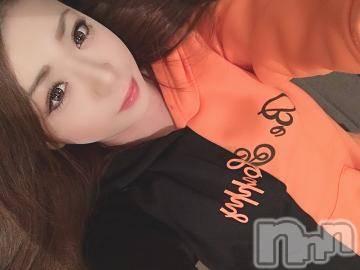 上田デリヘルApricot Girl(アプリコットガール) 栄倉彩AV☆×5(26)の4月23日写メブログ「こんばんわ(*^^*)」