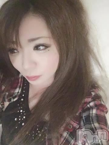 上田デリヘルApricot Girl(アプリコットガール) 栄倉彩AV☆×5(26)の4月24日写メブログ「出勤☆」