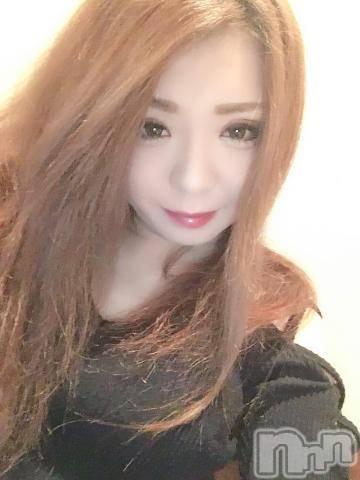 上田デリヘルApricot Girl(アプリコットガール) 栄倉彩AV☆×5(26)の4月24日写メブログ「お礼日記☆」