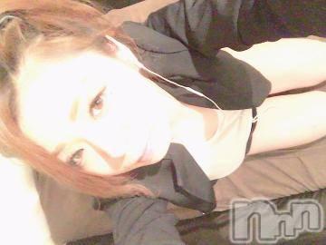 上田デリヘルApricot Girl(アプリコットガール) 栄倉彩AV☆×5(26)の4月26日写メブログ「出勤☆」