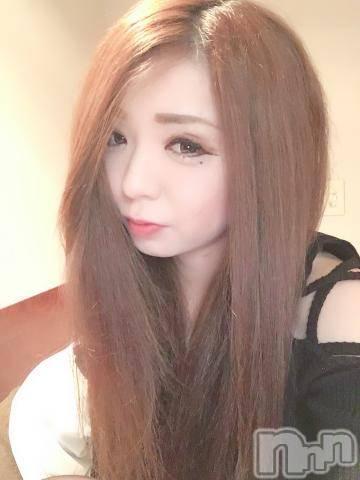 上田デリヘルApricot Girl(アプリコットガール) 栄倉彩AV☆×5(26)の4月26日写メブログ「お礼日記☆」