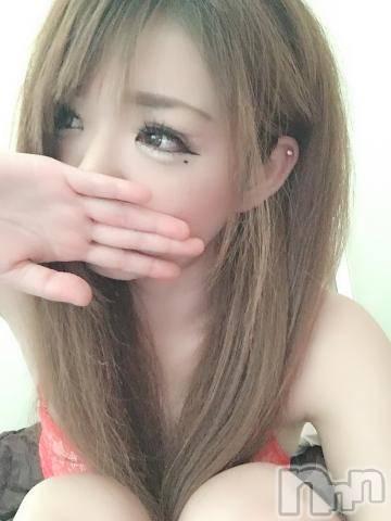 上田デリヘルApricot Girl(アプリコットガール) 栄倉彩AV☆×5(26)の5月18日写メブログ「最近ね☆」
