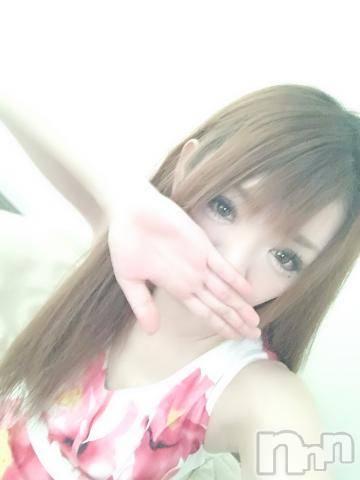 上田デリヘルApricot Girl(アプリコットガール) 栄倉彩AV☆×5(26)の5月19日写メブログ「出勤ちゅー☆」