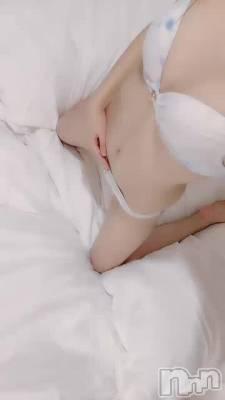上田デリヘル Apricot Girl(アプリコットガール) 栄倉彩AV☆×5(26)の12月24日動画「初動画☆」
