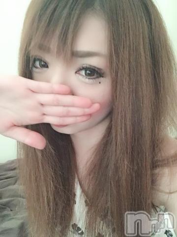 上田デリヘルApricot Girl(アプリコットガール) 栄倉彩AV☆×5(26)の2019年5月17日写メブログ「こんばんわ☆」