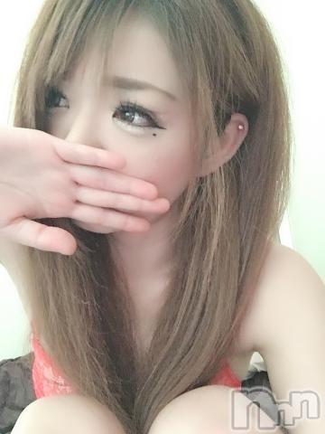 上田デリヘルApricot Girl(アプリコットガール) 栄倉彩AV☆×5(26)の2019年5月18日写メブログ「最近ね☆」