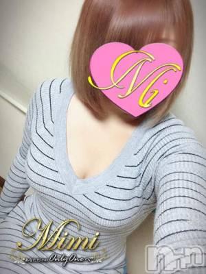 【新人】るい(25) 身長153cm、スリーサイズB87(D).W60.H86。 Mimi在籍。