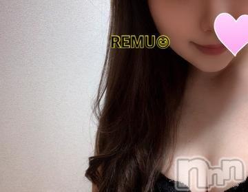 長野デリヘルWIN(ウィン) 体験れむ/輝き(20)の2019年5月9日写メブログ「おはよー(*´꒳`*)」