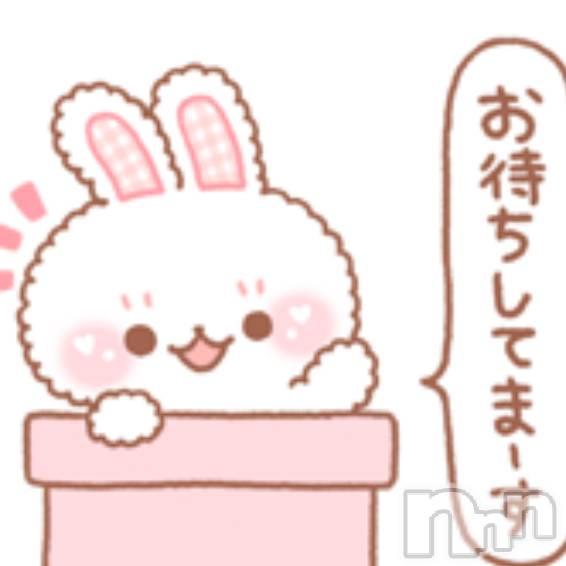 新潟ソープ-2nd- PENT(セカンドペント) ももかさん(30)の12月14日写メブログ「忘年会^^」
