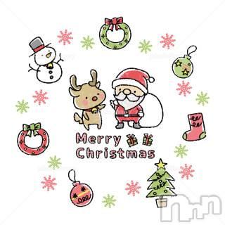 新潟ソープ新潟ソープランド(ニイガタソープランド) ももかさん(30)の12月25日写メブログ「メリークリスマス(^^)」