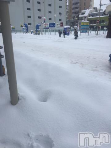 新潟ソープ新潟ソープランド(ニイガタソープランド) ももかさん(30)の1月9日写メブログ「なんとか、、、??」