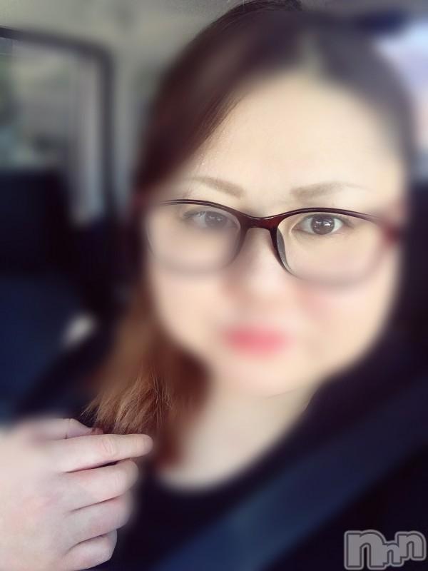 上田デリヘル2ndcall ~セカンドコール~(セカンドコール) さら☆体験入店(28)の2019年4月16日写メブログ「おはようございます!」