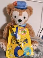 松本駅前キャバクラ CLUB ZERO(クラブ ゼロ) あかりの4月19日写メブログ「かぜっぴき」